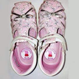 Наклейки для обуви 02