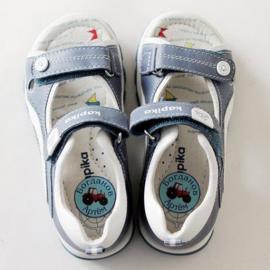 Наклейки для обуви 03