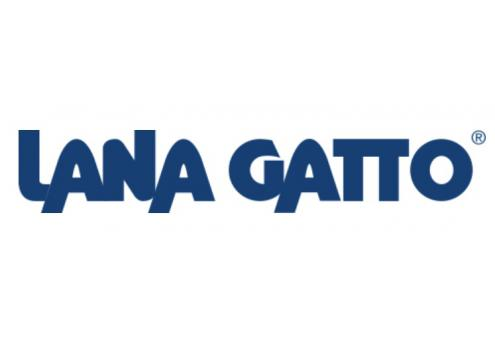 Пряжа Lana Gatto