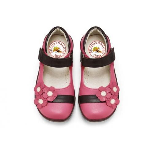 Наклейки для обуви