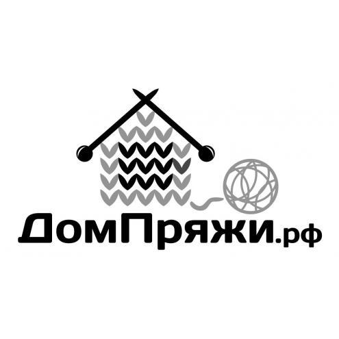 Скидка -5% в интернет-магазине ДОМПРЯЖИ.РФ